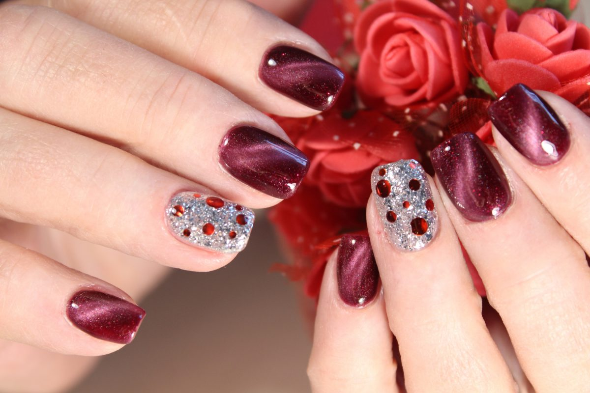 2018 Nail Trends You Can Expect To See In 2019